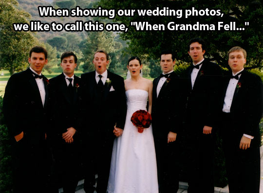 funny-picture-wedding-photo