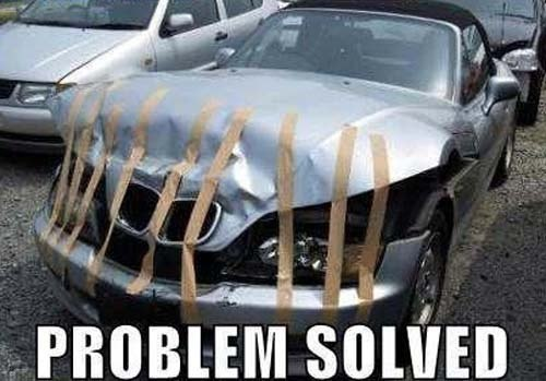 funny-pictures-car-fixed-nailed-it