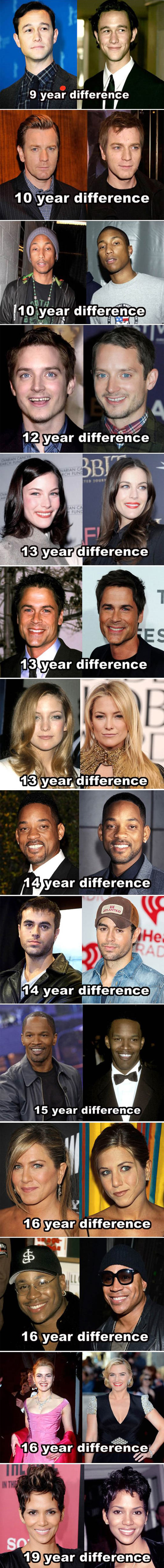 funny-pictures-celebs-dont-get-older