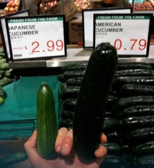 funny-pictures-cucumbers-stereotypes