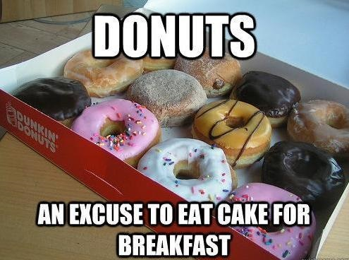 funny-pictures-donuts-sweety-poison