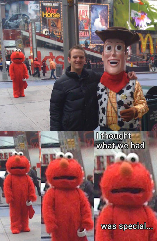 funny-pictures-elmo-woody-sheriff