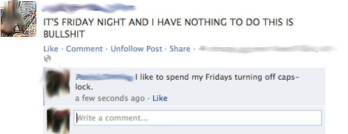 funny-pictures-facebook-comments-friday-night