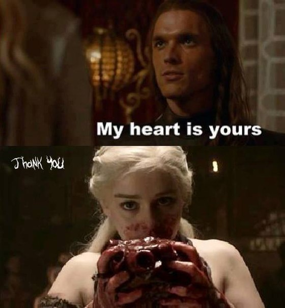 funny-pictures-game-of-thrones-my-heart-is-yours