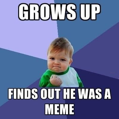 funny-pictures-grow-up