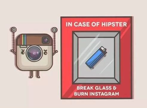 funny-pictures-instagram-in-case-of-hipster