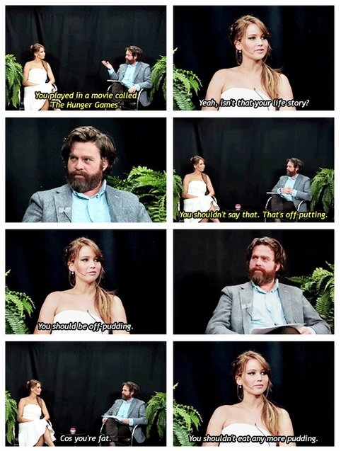 funny-pictures-jennifer-lawrence-and-zach-galifianakis