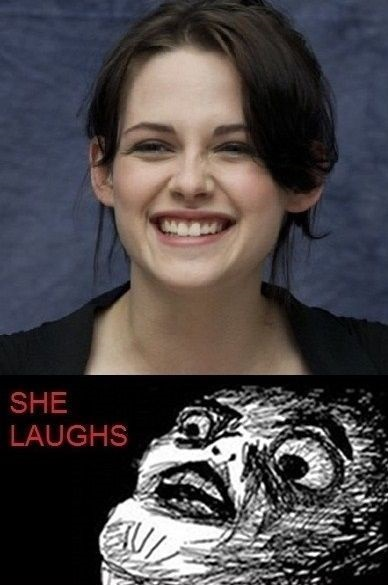 funny-pictures-kristen-stewart-smiling