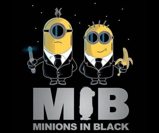 funny-pictures-minions-in-black