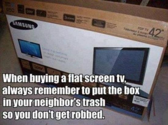 funny-pictures-new-tv