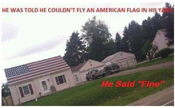 funny-pictures-no-flags