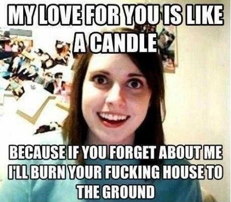 funny-pictures-overly-attached-girlfriend-love-candle