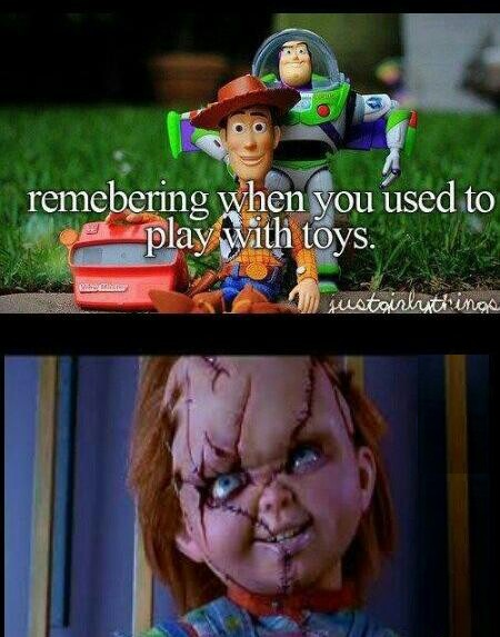 funny-pictures-playing-with-toys