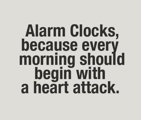 funny-pictures-quote-alarm-clock
