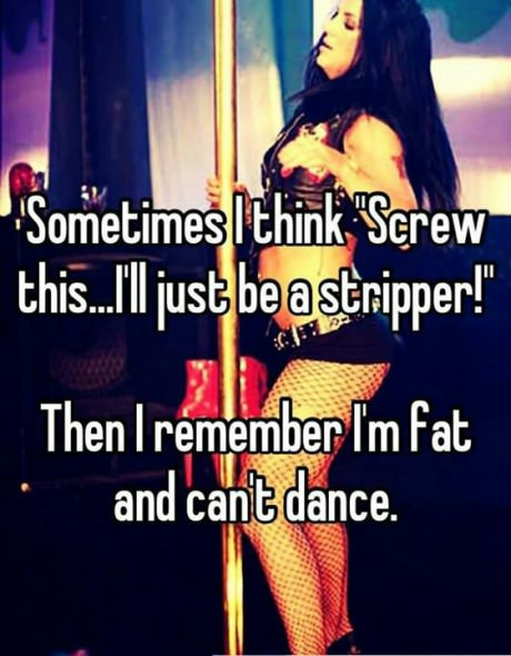 funny-pictures-stripper-fat-dance