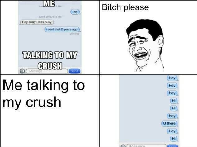 funny-pictures-talking-to-my-crush