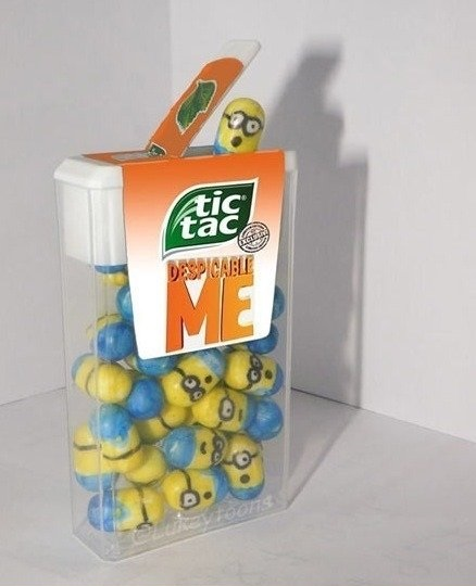 funny-pictures-tic-tac-minions