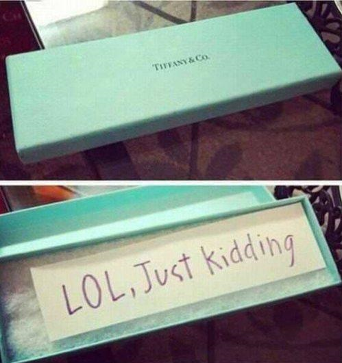 funny-pictures-tiffany-gift