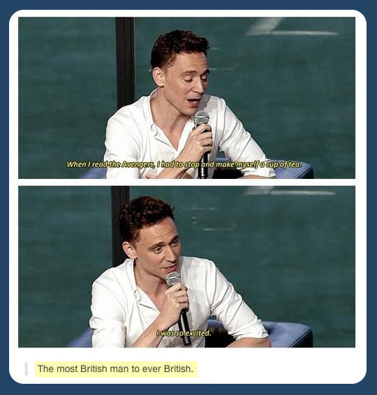 funny-pictures-tom-hiddleston-british