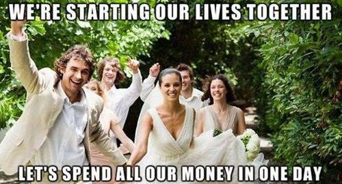 funny-pictures-truth-about-wedding