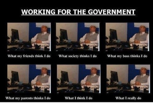 funny-pictures-working-for-the-government