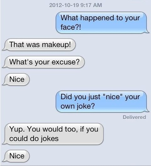 funny-text-message-nice-joke