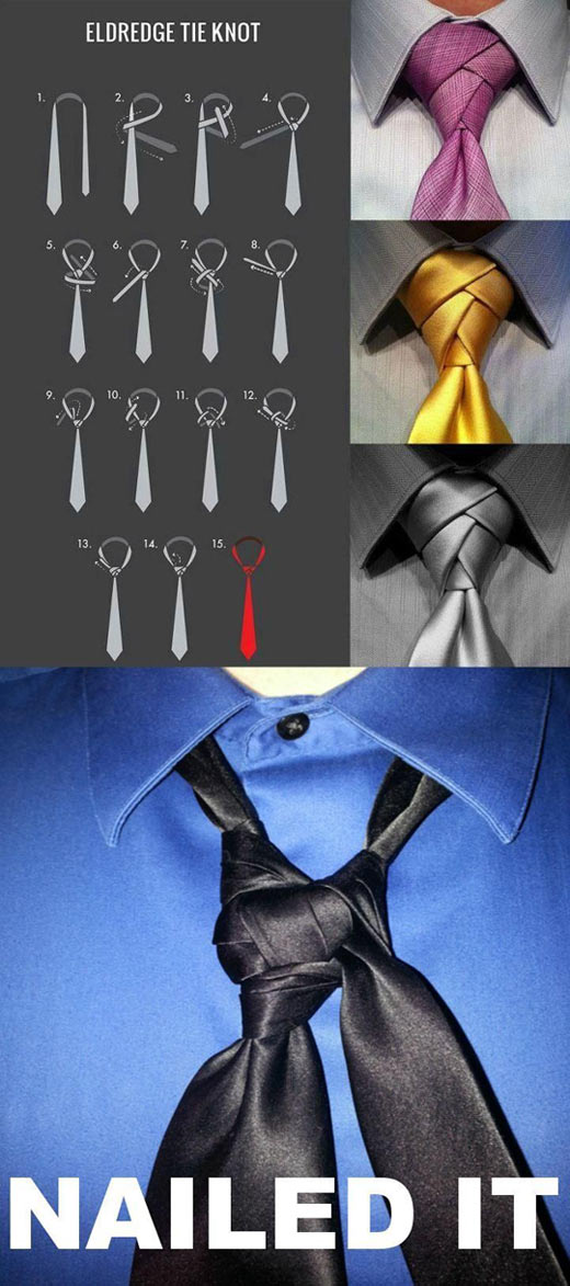 funny-tie-knot-nailed-it