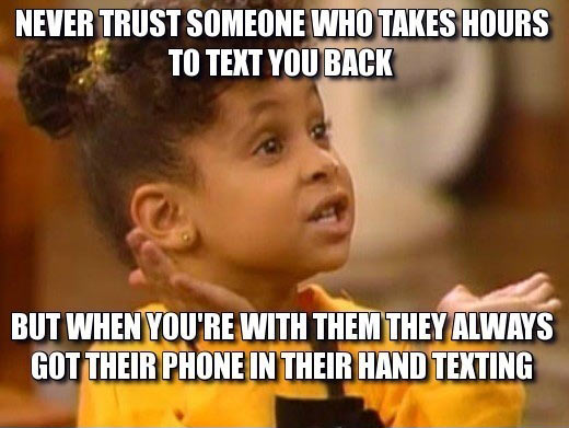 funny-trust-text-back-phone-always