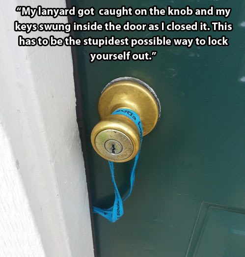 funny-way-original-lock-yourself-out
