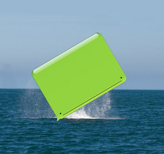 funny-whale-ocean-jumping-text