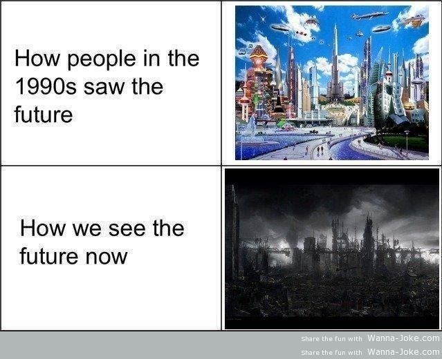 how-we-see-future