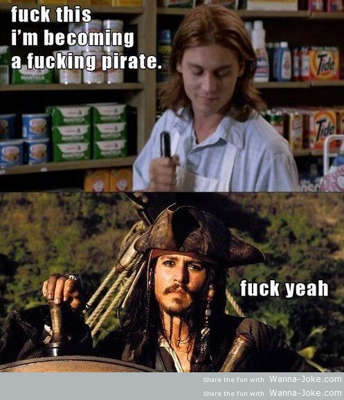 johnny-depp-becoming-a-pirate