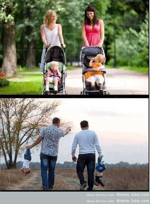 moms-and-dads