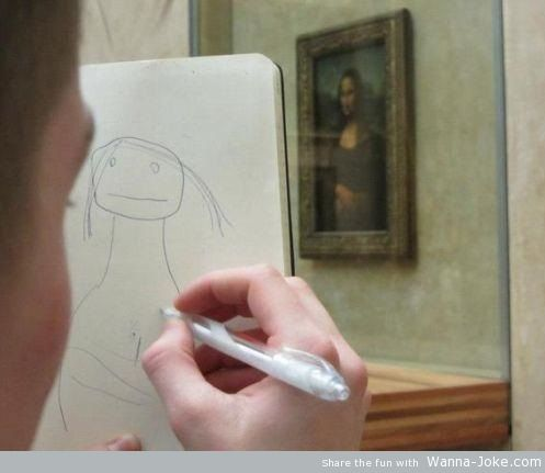 mona-lisa-nailed-it