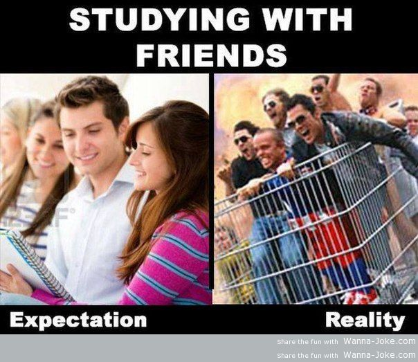 studying-with-friends