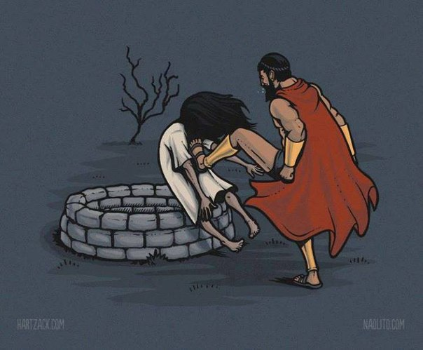 this-is-sparta-the-ring-movies