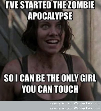 zombie-apocalypse-overly-attached-girlfriend