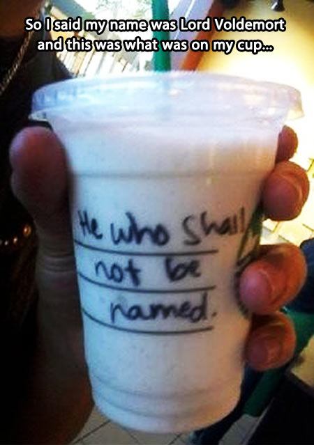 funny-pictues-lord-voldemort-shall-not-be-named
