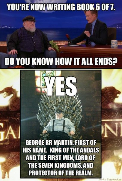 funny-picture-george-martin-game-of-thrones-ends