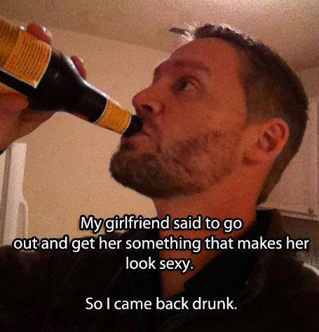 funny-pictures-alcohol-look-sexy