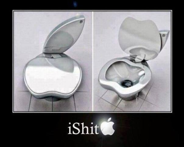 funny-pictures-apple-shit
