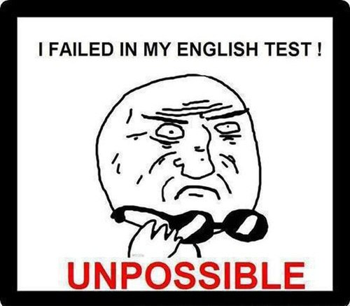 funny-pictures-bad-english-test