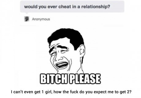 funny-pictures-bitch-please-cheating