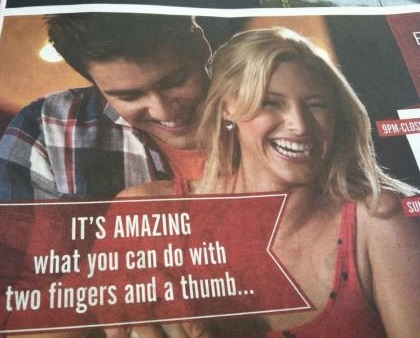 funny-pictures-bowling-ad