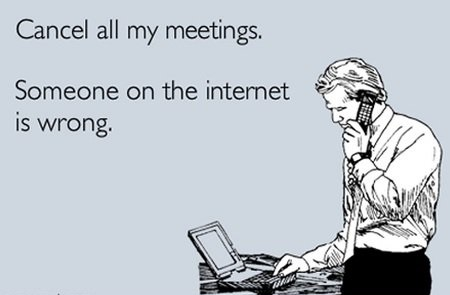 funny-pictures-cancel-all-my-meetings