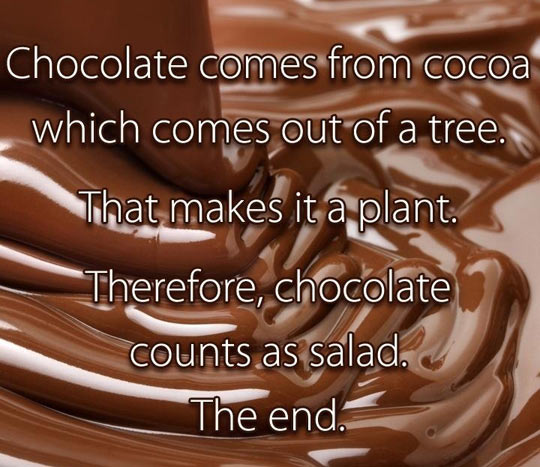 funny-pictures-chocolate-salad.jpg
