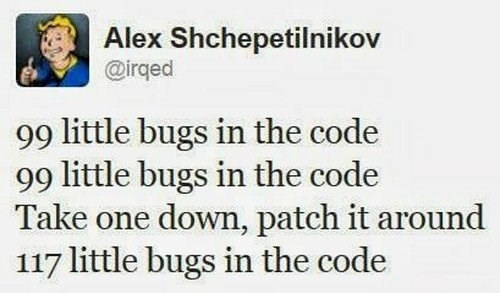 funny-pictures-coder-song