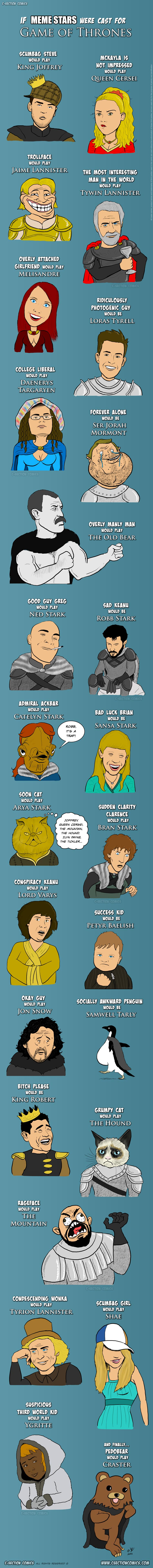 funny-pictures-comics-csectioncomics-memes-game-of-thrones