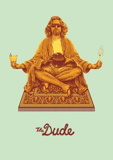 funny-pictures-dude-big-lebowski