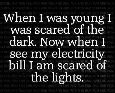 funny-pictures-electricity-bill